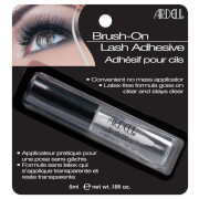 Ardell Brush On Lash Adhesive - Clear