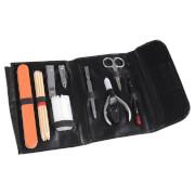 Beauty Pro Manicure Kit 9Pc