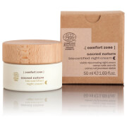 Comfort Zone Sacred Nature Bio-Certified Rejuvenating Night Cream 50ml