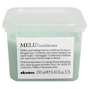 Davines Melu Mellow Anti-Breakage Lustrous Conditioner 250ml