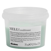 Davines Melu Mellow Anti-Breakage Lustrous Conditioner 75ml