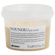 Davines NOUNOU Nourishing Repairing Mask 75ml