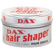 Dax Hair Shaper Wax 99g