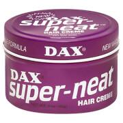 Dax Hair Super Neat Wax 99g