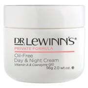 Dr. LeWinn's Oil Free Day And Night Cream