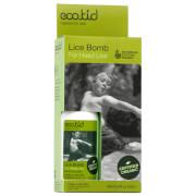 eco.kid Lice Bomb 60ml