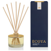 ECOYA Blue Cypress And Amber Diffuser 200ml - Limited Edition