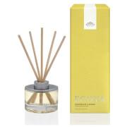 ECOYA Lemongrass & Ginger Mini Reed Diffuser 50ml