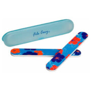 File Cozy Nail File Catty 2pk
