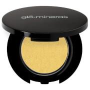 Glo Skin Beauty Eye Shadow - Twinkle