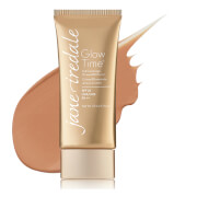 jane iredale Glow Time Full Coverage Mineral BB Cream - 8 - AU