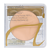 jane iredale PurePressed Base Mineral Foundation Refill (Various Shades)