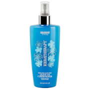 Keratherapy Keratin Infused Leave-In Conditioner 251ml