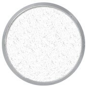 Kryolan Professional Make-Up Translucent Powder TL1 (60g)