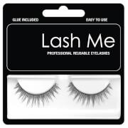 Lash Me Lashes Sarah Eyelashes