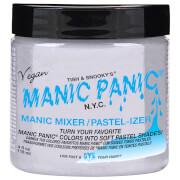 Manic Panic Manic Mixer/Pastel-Izer 118ml