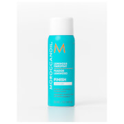 Moroccanoil Luminous Hairspray - Extra Strong Travel Size