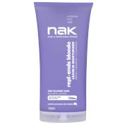 Nak Blonde Repl.Ends Leave-In Moisturiser 150ml