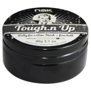 NAK Tough N up Texture Putty 90g