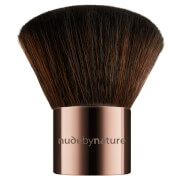 nude by nature Kabuki Brush