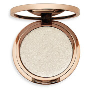 nude by nature Natural Illusion Pressed Eye Shadow - Pearl 3g