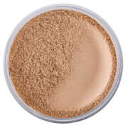 nude by nature Natural Mineral Cover - Medium 15g