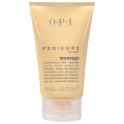 OPI Pedicure Massage 125ml