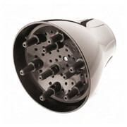 Parlux 3800 Diffuser