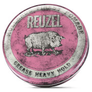 Reuzel Grease Heavy Hold Pomade 113g