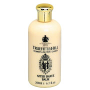 Truefitt & Hill Men's Aftershave Balm Classic 200ml