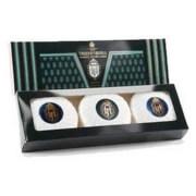 Truefitt & Hill Men's Luxury Soap Grafton 3X150g