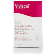 Viviscal Women's Supplements