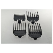 Wahl Plastic Clipper Guide Comb Attachment Size 1-4