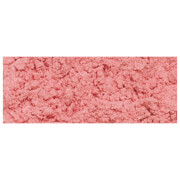 Youngblood Loose Mineral Blush 3g - Tulip