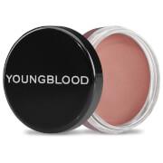 Youngblood Luminous Creme Blush Tropical Glow 6g