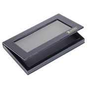 Z palette Medium Z palette - Black