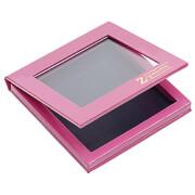 Z palette Small Z palette - Hot Pink