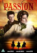 Passion (1954)