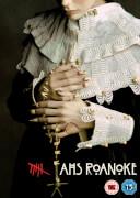 American Horror Story Season 6: Roanoke