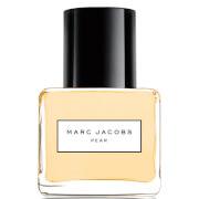 Marc Jacobs Splash Pear Eau de Toilette 100ml