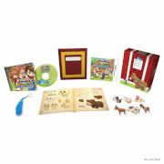 Harvest Moon: Skytree Village Limited Edition