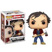 Figurine Pop! Jack Torrance Shining