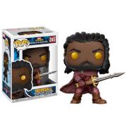 Thor Ragnarok Heimdall Funko Pop! Figuur
