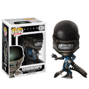 Figura Pop! Vinyl Xenomorfo - Alien: Covenant