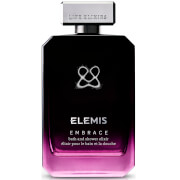 Elemis Life Elixirs Embrace Bath and Shower Elixir 100ml
