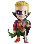 Figurine Green Lantern DC Comics XXRAY Golden Age Wave 1 - 10 cm