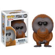 Figurine Pop! Maurice - War For The Planet Of The Apes