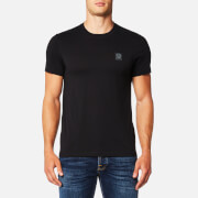 Belstaff Men's Throwley T-Shirt - Black