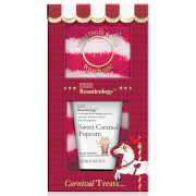 Baylis & Harding Beauticology Carnival Foot Set