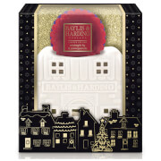 Baylis & Harding Signature Festive Wax Melt House Set